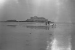 Bretagna - settembre 2011