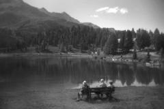 Obersee - settembre 2012