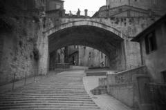 Perugia - aprile 2013