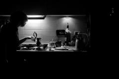 caffè - marzo 2013