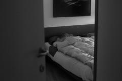 sogni - ottobre 2011