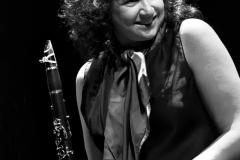 Anat Cohen - 2014