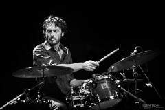 Claudio Sbrolli - 2015