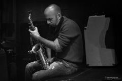 Sergio Santelli - 2014