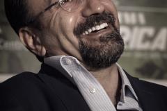 Asghar Farhadi 2017