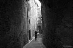 Perugia 2017