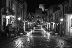 San Marco agosto 2017