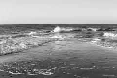 Skagen settembre 2015
